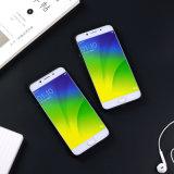 جديدة تصميم هاتف حالة سليكوون هاتف قشرة قذيفة