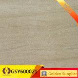 azulejo rústico de la porcelana de la carrocería completa de 600X600m m (GSY600021)