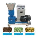 Заводская установка для гранулирования продажи мелких животных