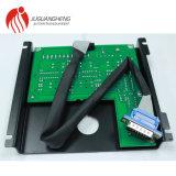 A Panasonic Cm Painel de Operação para máquina de SMT