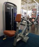 Maschine der Stärken-Tz-4004/Gymnastik-Gerät/Sitzreihe