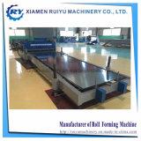 Xiamen de refendage d'aplatissement des machines de découpe automatique