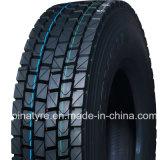 Aller Stahllkw-Gummireifen-Reifen 295/80r22.5 des radialstrahl-TBR schlauchlose