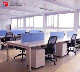 A China fez Factory 40FT Recipiente Prefab Office