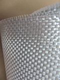 Сплетенная стеклотканью ровничная ткань стеклянного волокна для использования Gerneral FRP