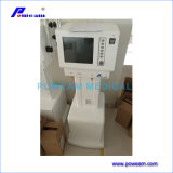 Lifebreath ventilateur récupérateur de chaleur