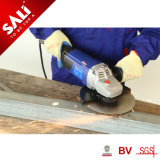 100mm 650W Bosch Electric Mini meuleuse d'angle