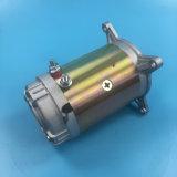 Kundenspezifischer kleiner Elektromotor für Hydraulikpumpe