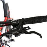 Bicicleta de montanha da liga de alumínio de Shimano Deore M610 da boa qualidade de China Shenzhen