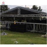 Höhen-Aluminiumim freienkonzert-Stadium der Fertigung-2m für Ereignisse