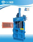 Vms10-6040 Carton Baler Machine con certificación Ce