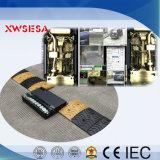 (sistema di obbligazione) nell'ambito del sistema di ispezione di sorveglianza del veicolo (UVSS portatile)