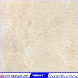 Azulejo de la porcelana para el material de construcción casera (VRR6I606, 600X600m m)