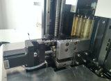 [أولترا] دقة يعلن [شنّل لتّر] يجعل آلة لأنّ كلّ معدن [متريلس]