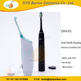Dyh D-Mini en forma Recoiler antirrobo para el expositor