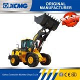 Fabricant officiel XCMG LW640g chargeuse à roues ZL50