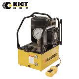 최신 인기 상품 우수한 고성능 다목적 유압 전기 펌프