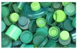 Design Custerm do molde de injeção de peças de plástico