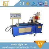 Автомат для резки трубы круглой пилы металла CNC Yj-325CNC автоматический