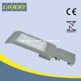 Environent freundliches Straßenlaterne100W Ksl-Stl05100 des Vertrags-LED