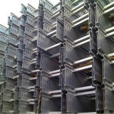 304 Stainless Steel Ladder Cable Tray Made in China