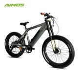 45km/h vélo électrique pour le Beach Cruiser