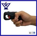 LED-Taschenlampe betäuben Gewehr für Selbstverteidigung mit RoHS (SYDJG-105)