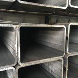 En10219 S355J2h de cuerpos huecos de acero
