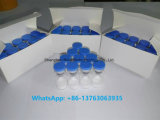 Precio al por mayor de la alta calidad de Follistatin 344 /Gdf-8/Ace-31 GMP el mejor