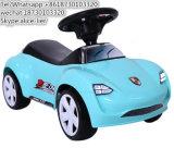 Нажмите легк автомобиль игрушки младенца автомобиля закрутки плазмы автомобиля качания