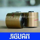 カスタム印刷の反偽造のタバコの包装の破損テープ