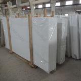 Bancada de cozinha pedra de quartzo artificial de material para venda