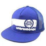 Les chapeaux de sport de la broderie Casquette de baseball cap Snapback