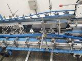 آليّة ملف [غلور] آلة مع [بر-فولدر] وتحطّم تعقّب هويس قعر ([غك-1200بك])