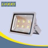 300W Reflector LED de luz Boletín