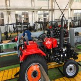 azienda agricola di /Garden/Farm/Construction/Diesel del macchinario agricolo 130HP/coltivare/prezzo di Agri/grande trattore/trattore agricolo in caricatore/dell'India trattore agricolo/trattore agricolo