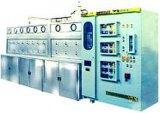 Dispositivo de extração de fluido supercrítico CO2