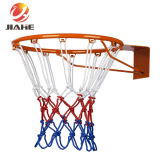 Cheap Heavy Duty 12 boucles de remplacement nets de basket-ball Outdoor Indoor pour All-Weather vendre