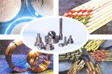 De Groep Ecoated Electrod van de ElektroMachines van Shanghai