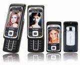 아주 새로운 PDA 이동 전화
