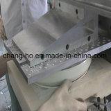 Opal vajilla de vidrio máquina de tampografía