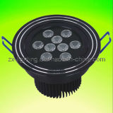 9W LED 다운/천장 조명(ZX-D004)