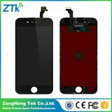 Grad AAA-Telefon LCD-Bildschirm für iPhone 6 Note LCD-Bildschirmanzeige