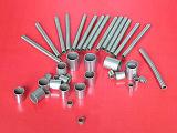 Tuyaux en acier inoxydable (accessoire)