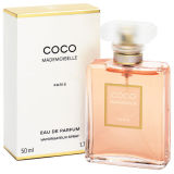 Het Parfum van Nior van de ontwerper voor Vrouwen 100ml