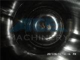Anitary 단 하나 층 동요 탱크 스테인리스 5000L 섞는 탱크 (ACE-JBG-NQ06062)