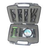 VCX HD погрузчика для тяжелого режима работы системы диагностики