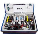 Комплект с ксеноновыми лампами высокой интенсивности (AF-HID-02)