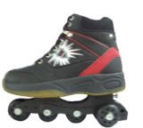 Chaussures de rouleau (HX-RS0012)