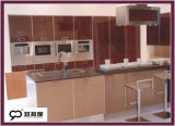 Armoire de cuisine (NA-ML12)